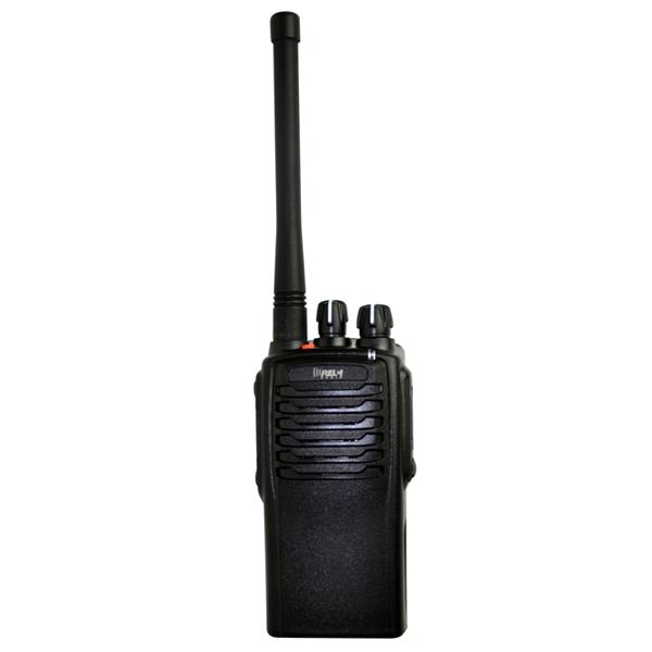 bk radio kng m150 manual