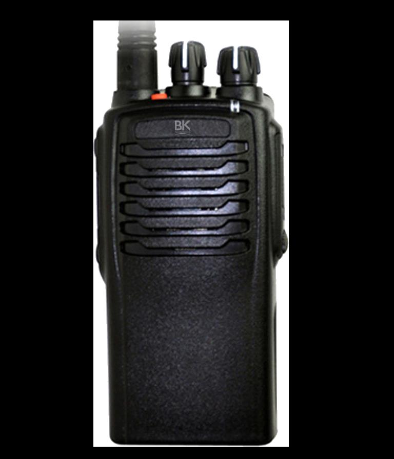 RP7200 Portable Radios