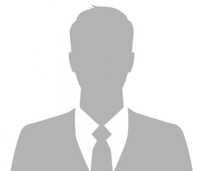 Board Of Directors - BK Technologies