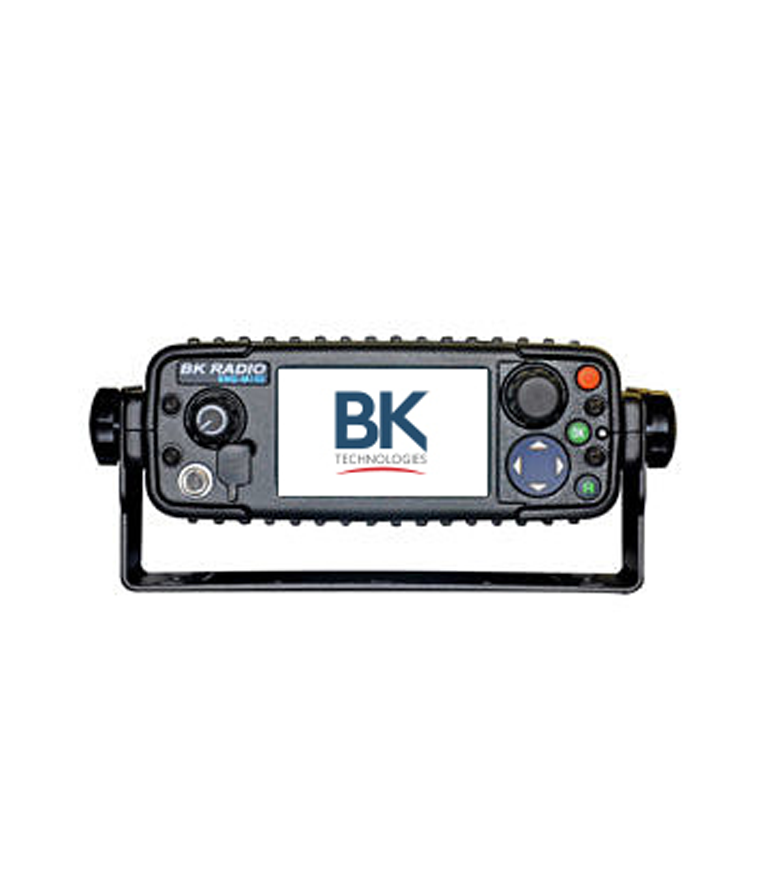 KNG Digital Two-Way Remote Control