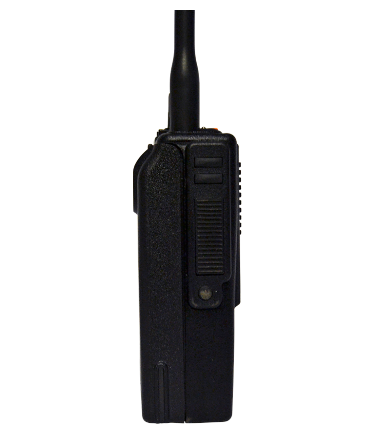 KNG2 Portable Radio